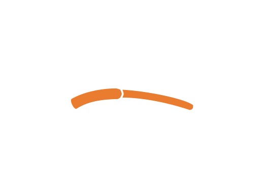 mathews-dental-logo